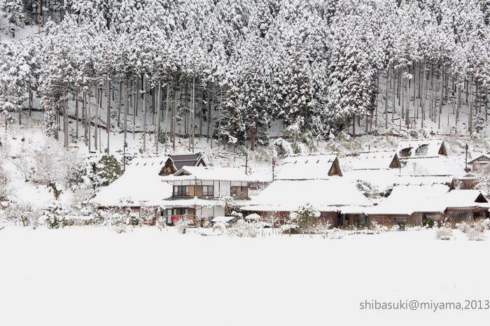 20130217_Kyoto-51_美山_1