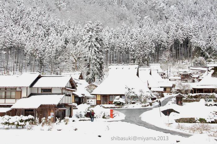 20130217_Kyoto-76_美山_1