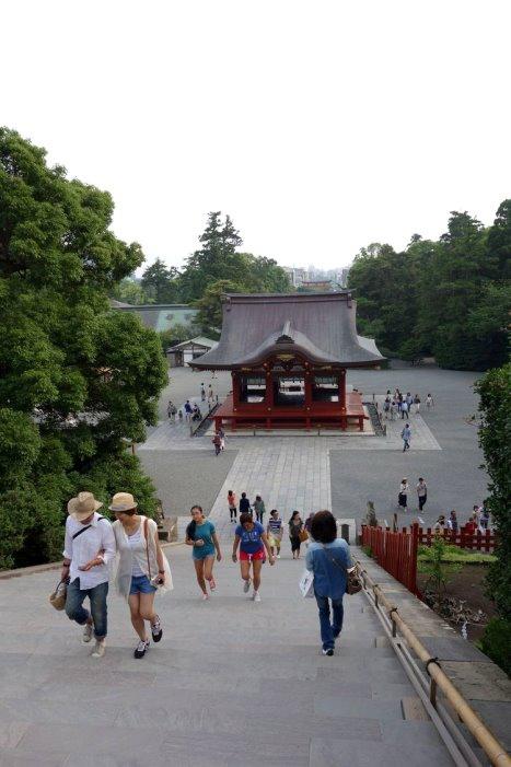 20140616_Kamakura-186_鶴岡八幡宮_1.JPG