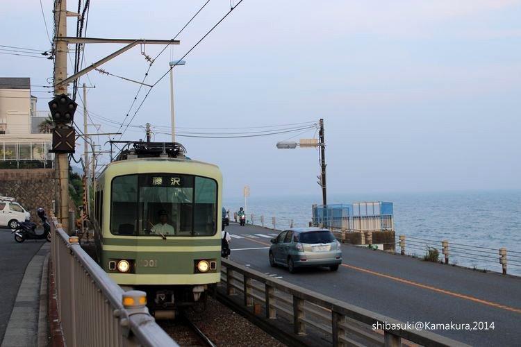 20140616_Kamakura-195_鎌倉高校前_1.JPG