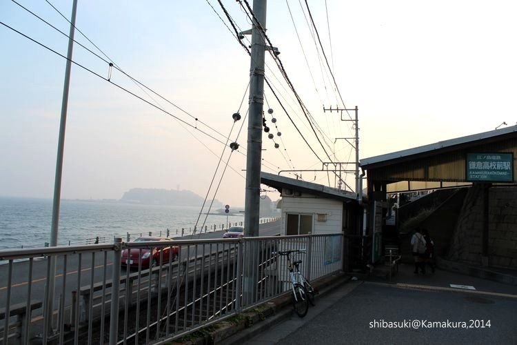 20140616_Kamakura-196_鎌倉高校前_1.JPG