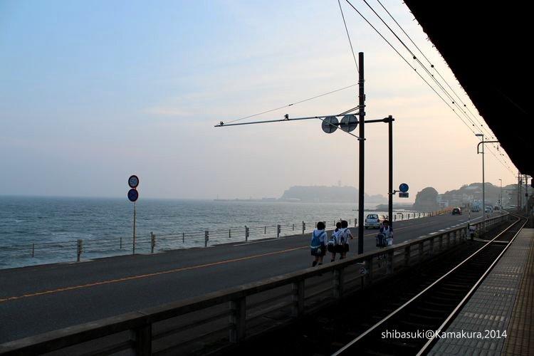 20140616_Kamakura-202_鎌倉高校前_1.JPG