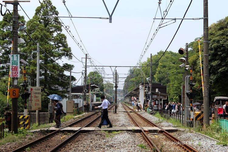 20140616_Kamakura-37_北鎌倉_1.JPG
