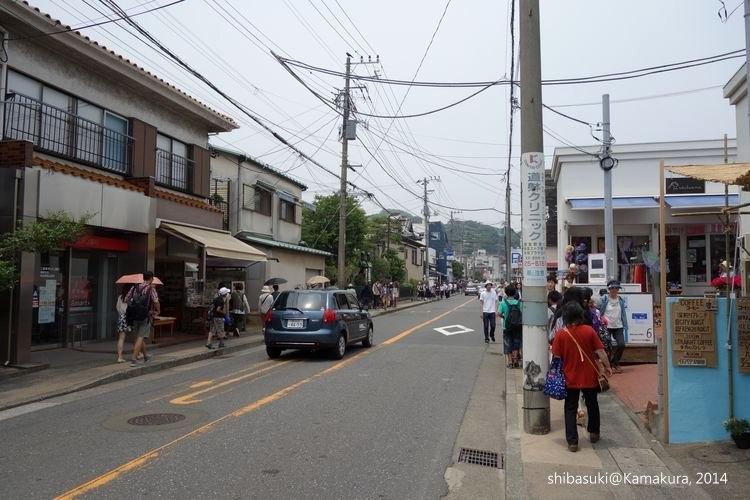 20140617_Kamakura-42_長谷站周邊_1
