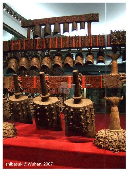 20071215_Wuhan-73_湖北省博物館_1.JPG