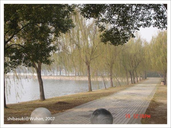 20071219_Wuhan-11_Zoo_1.JPG