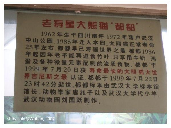 20071219_Wuhan-17_Zoo_1.JPG