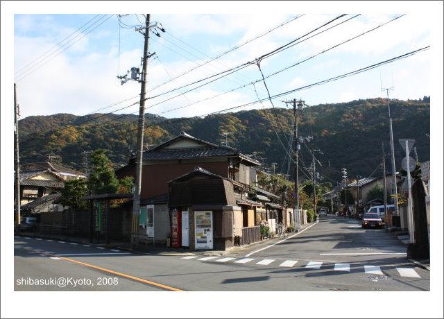 20081125_Kyoto-2.jpg