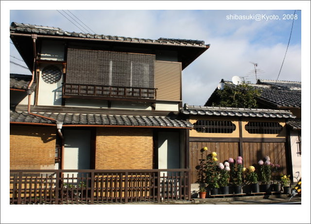 20081125_Kyoto-3.jpg