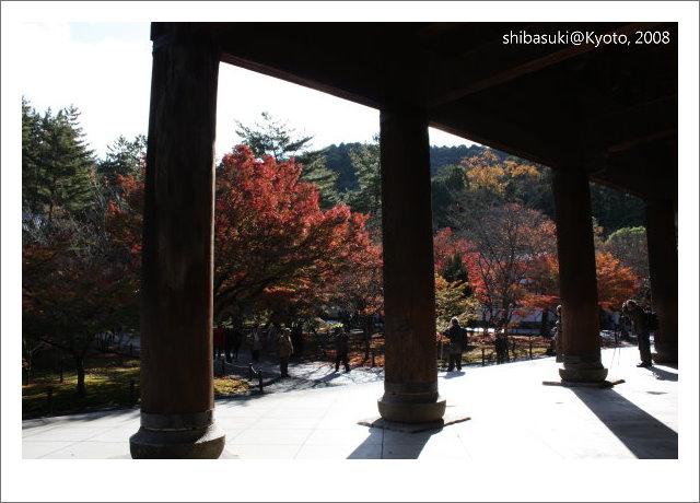 20081125_Kyoto-39_南禪寺.jpg