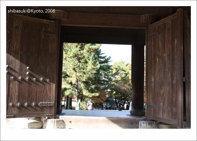 20081125_Kyoto-46_南禪寺.jpg