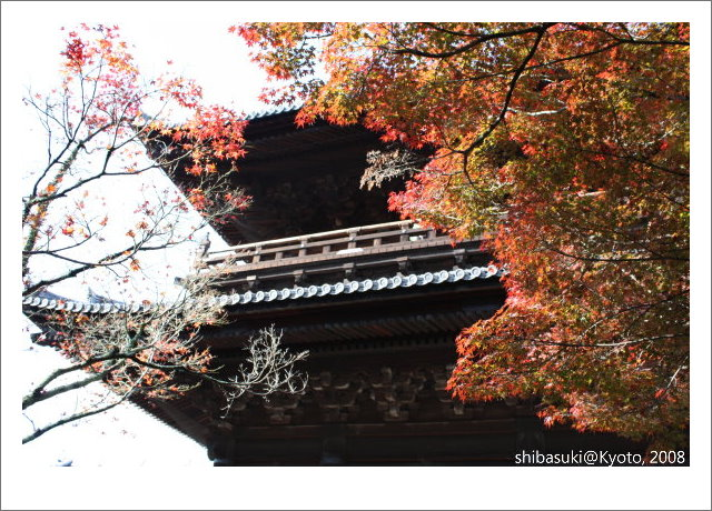 20081125_Kyoto-48_南禪寺.jpg