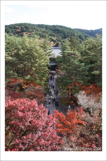 20081125_Kyoto-72_南禪寺.jpg