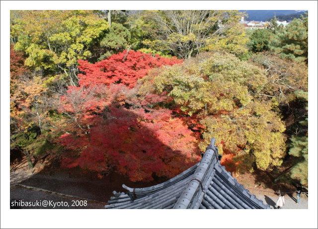 20081125_Kyoto-73_南禪寺.jpg