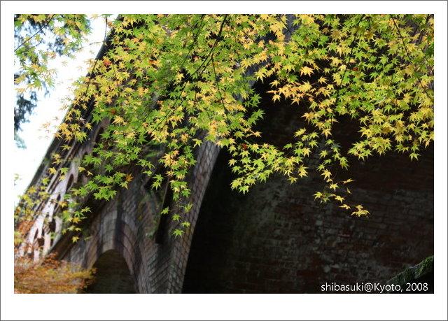 20081125_Kyoto-142_南禪寺.jpg