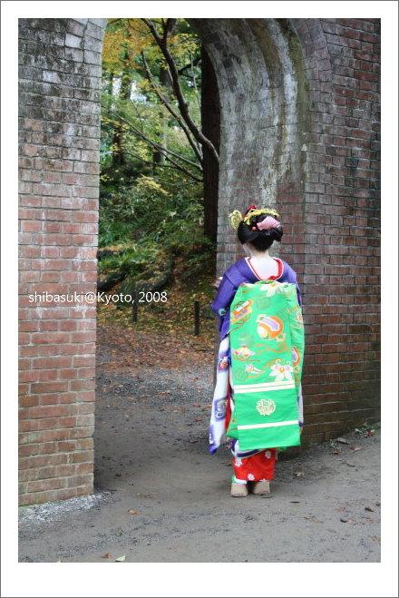 20081125_Kyoto-152_南禪寺.jpg