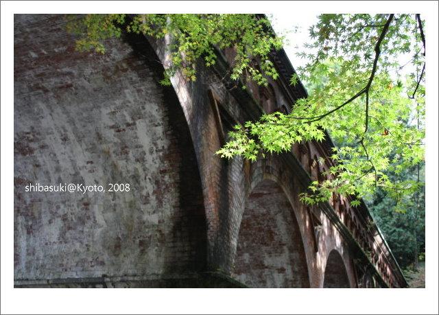20081125_Kyoto-154_南禪寺.jpg