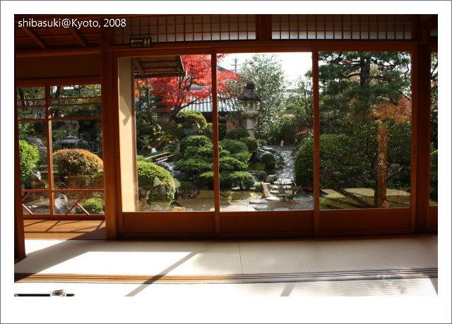 20081125_Kyoto-175_哲學之道優佳雅.jpg