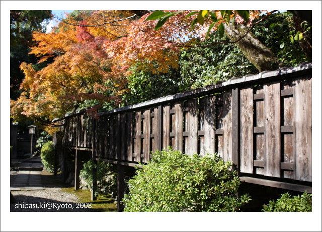 20081126_Kyoto-42_嵐山天龍寺.JPG