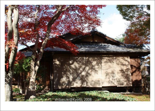 20081126_Kyoto-79_嵐山寶巖院.JPG