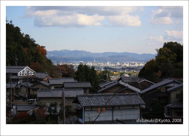 20081126_Kyoto-127_奧嵯峨(鳥居本).JPG