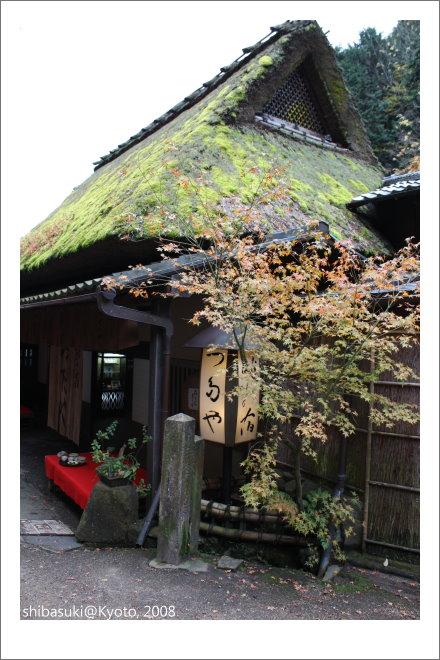 20081126_Kyoto-183_奧嵯峨(鳥居本).JPG