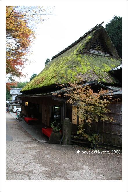 20081126_Kyoto-186_奧嵯峨(鳥居本).JPG