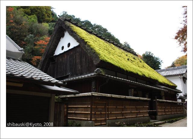 20081126_Kyoto-195_奧嵯峨(鳥居本).JPG