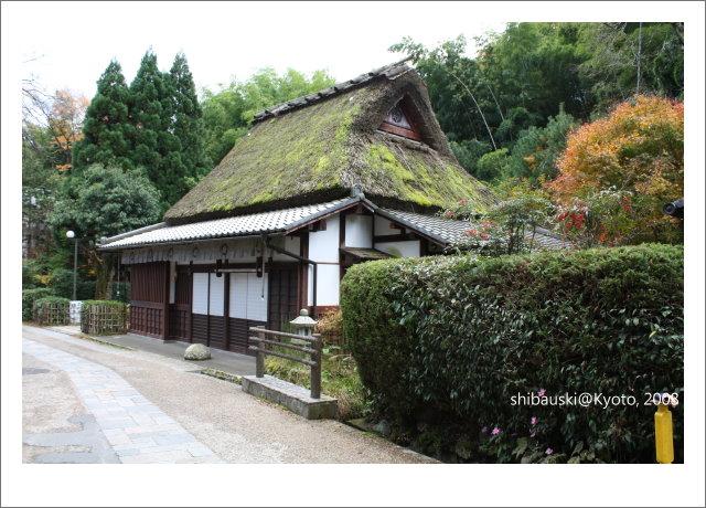 20081126_Kyoto-197_奧嵯峨(鳥居本).JPG