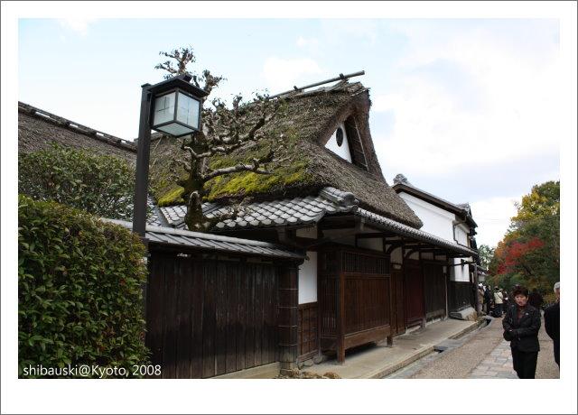 20081126_Kyoto-203_奧嵯峨(鳥居本).JPG