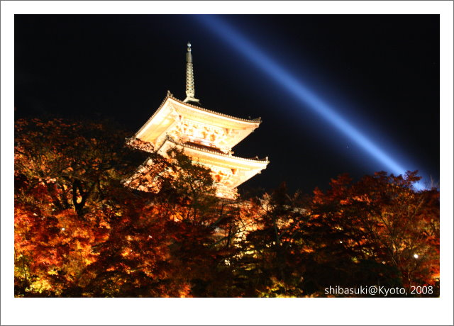 20081126_Kyoto-346_清水寺.JPG