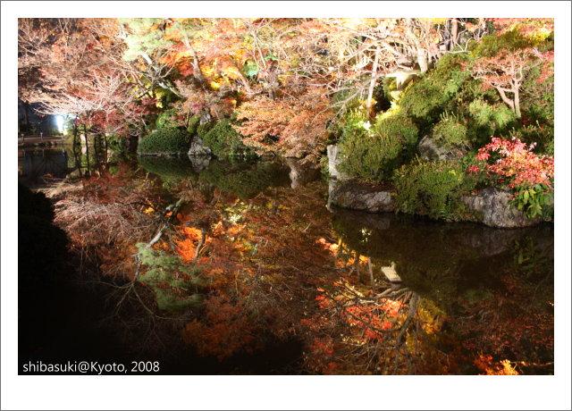 20081126_Kyoto-360_清水寺.JPG