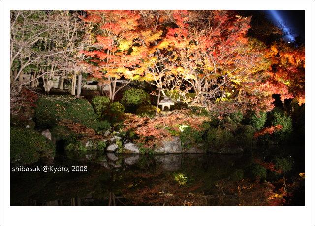 20081126_Kyoto-366_清水寺.JPG