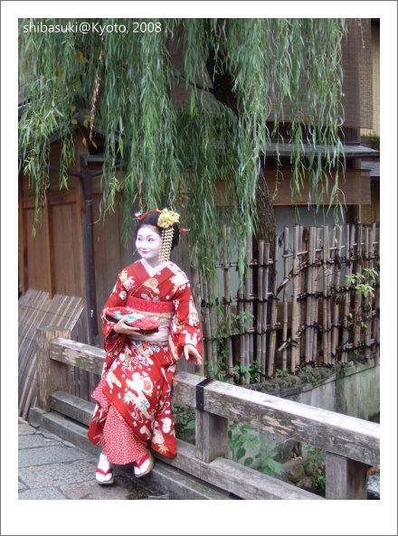 20081127_Kyoto-101_祇園新橋.JPG