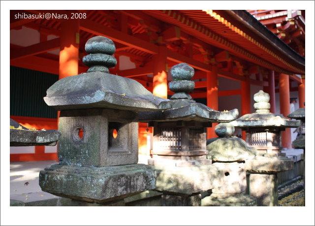 20081128_奈良-118_春日大社.JPG
