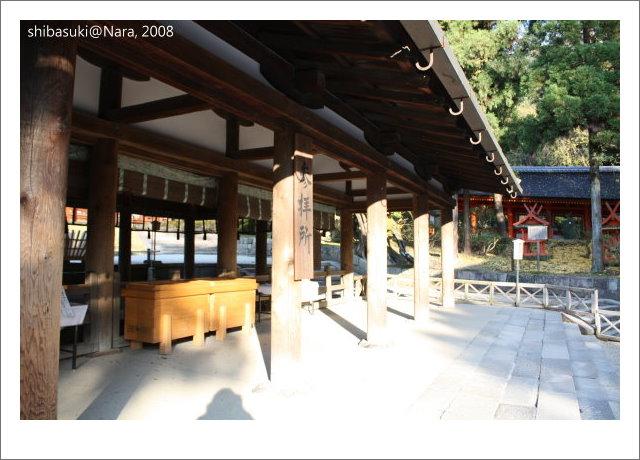 20081128_奈良-122_春日大社.JPG