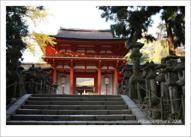 20081128_奈良-130_春日大社.JPG