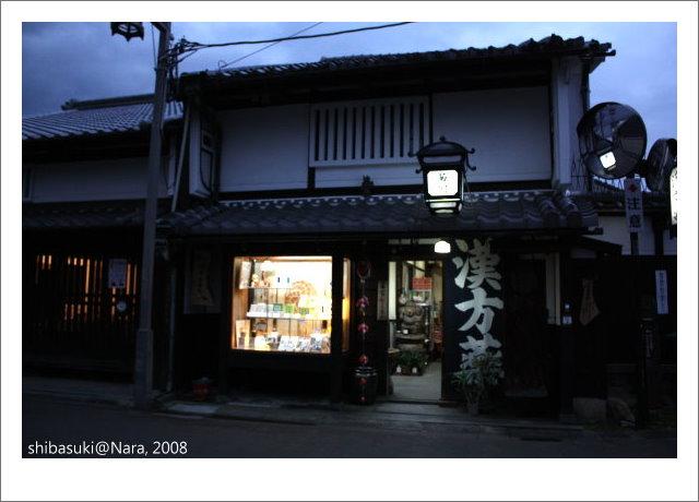 20081128_奈良-148_奈良老街.JPG