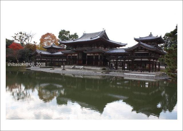 20081129_宇治-26_平等院.JPG