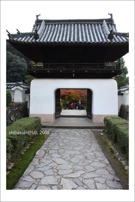 20081129_宇治-107_興盛寺.JPG