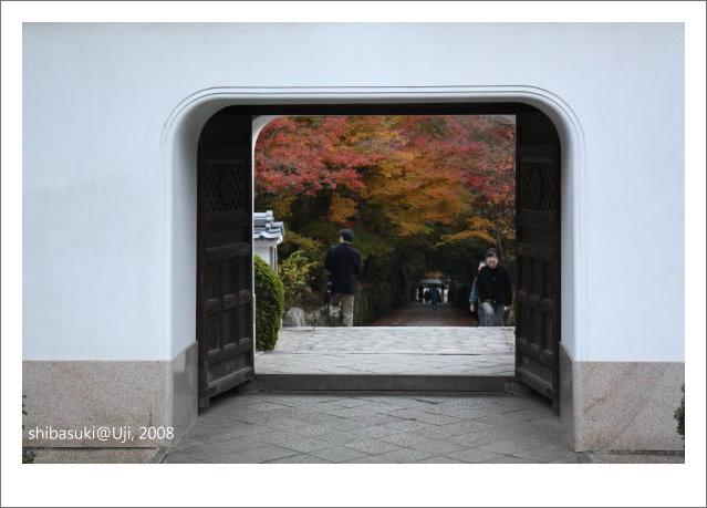 20081129_宇治-109_興盛寺.JPG