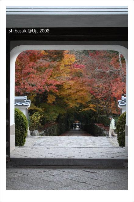20081129_宇治-114_興盛寺.JPG