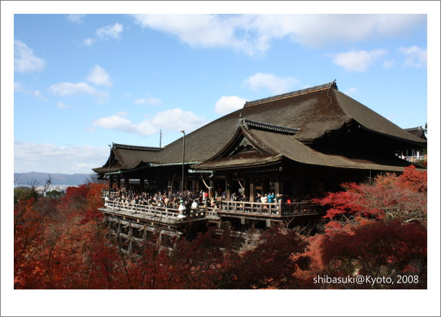 20081130_Kyoto-25_清水寺.JPG
