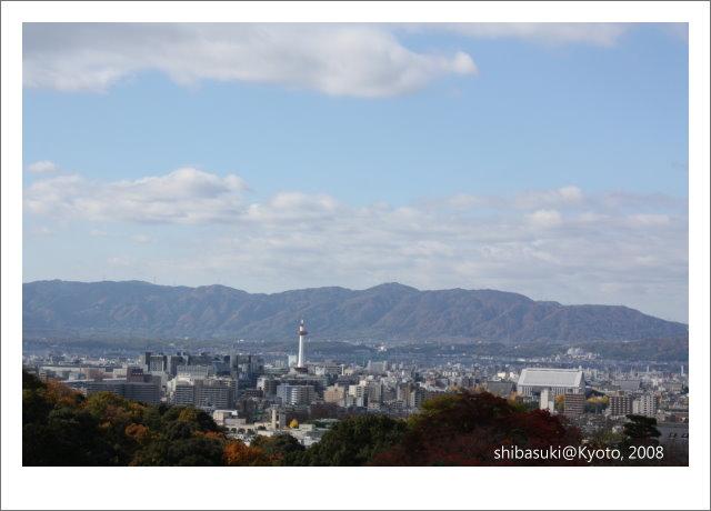 20081130_Kyoto-27_清水寺.JPG
