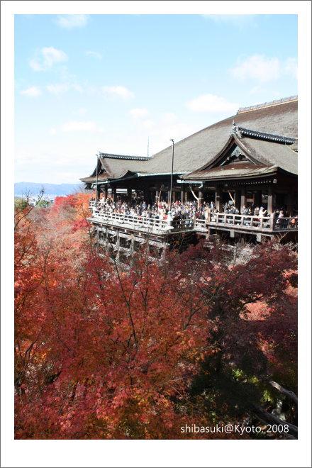 20081130_Kyoto-31_清水寺.JPG