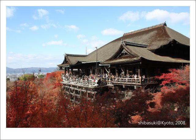 20081130_Kyoto-32_清水寺.JPG