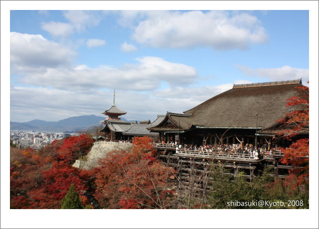 20081130_Kyoto-36_清水寺.JPG