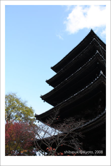 20081130_Kyoto-56_八土反塔.JPG