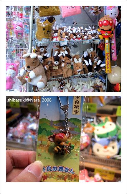 20081128_奈良-153.jpg