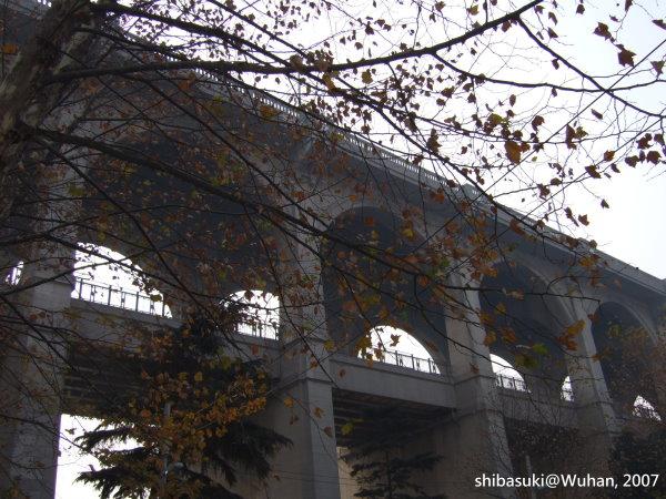 20071219_Wuhan-38_長江一橋.JPG
